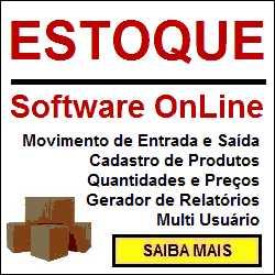 ESTOQUE_250X250