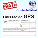 Controlenanet-Softwares online grátis, GPS-INSS. www.controlenanet.com.br