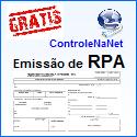 Controlenanet-Softwares online grátis, RPA. www.controlenanet.com.br