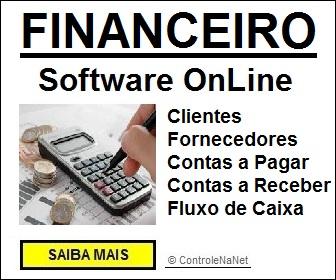 FINANCEIRO1_336X280
