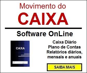MOVIMENTOCAIXA_336X280