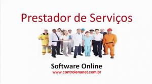 servico_2